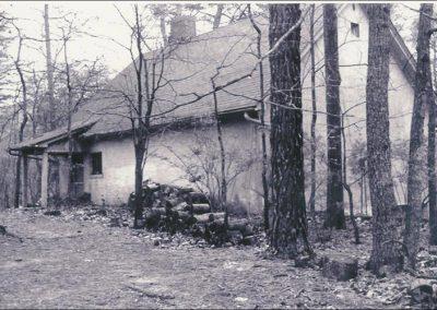 Mazzanovich Studio